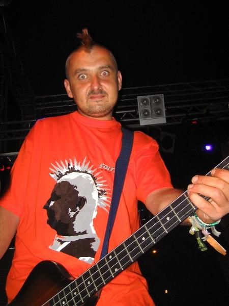 cerinek-2009-1