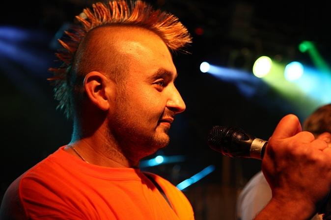 cerinek-2009-18