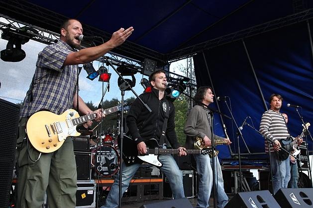 cerinek-2009-3
