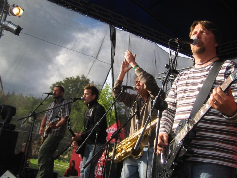 cerinek-2009-36