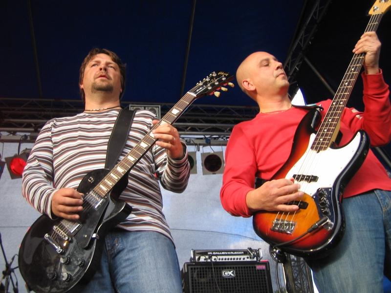 cerinek-2009-40