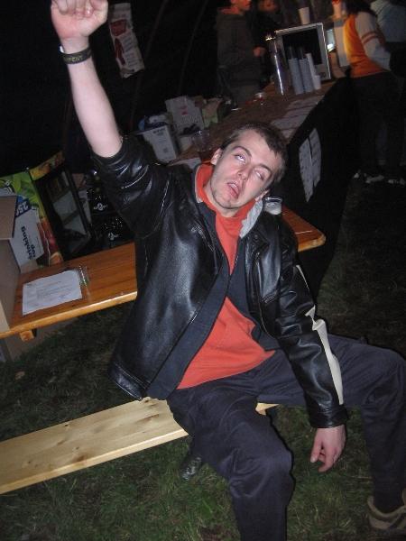 cerinek-2009-44