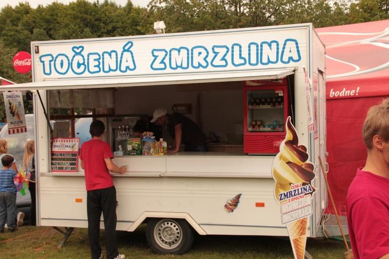 ČeřinekFest 2012